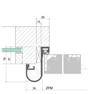 Küffner-HFI-1