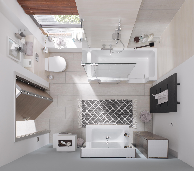 badezimmer 3x3m – edgetags, Badezimmer ideen