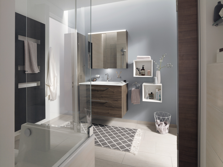 badezimmer 3x3m 100 images led streifen beleuchtung als ganz besonderes pavillon colombo. Black Bedroom Furniture Sets. Home Design Ideas