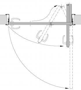 BarrierefreieTüren-Übersicht WERB Horizontalschnitt (1)