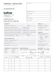 Küffner Raumspartür Barrierefrei_Seite_11