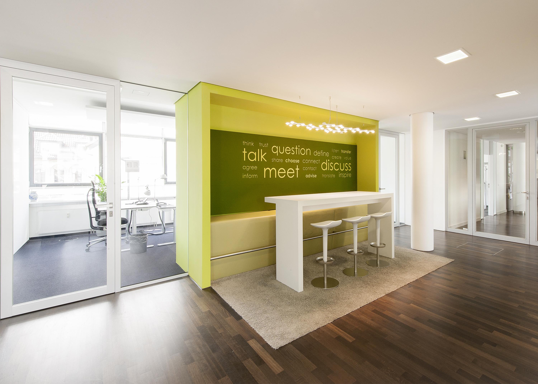 t ren zargen profile aus aluminium k ffner aluzargen. Black Bedroom Furniture Sets. Home Design Ideas