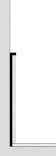B80-6-2-SO-Küffner-Sockelprofil