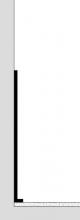 B80-6-2-SU-Küffner-Sockelprofil