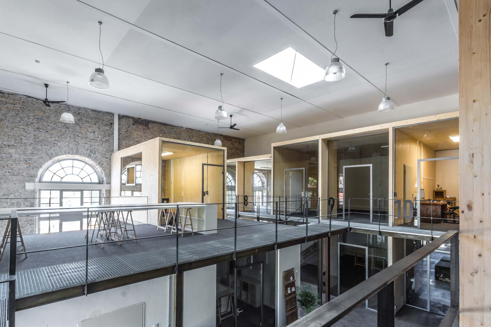 Glasturen Ausfuhrungsvarianten Und Glasaufbau Kuffner Aluzargen