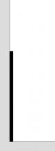 F80-3-Küffner-Sockelprofil