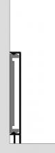 G80-10-Küffner-Sockelprofil