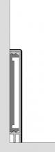 GE82-12-Küffner-Sockelprofil