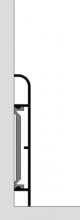 GR80-10-Küffner-Sockelprofil
