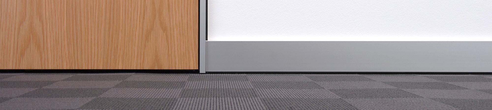 sockelprofile sockelleisten fu leisten und winkelprofile. Black Bedroom Furniture Sets. Home Design Ideas