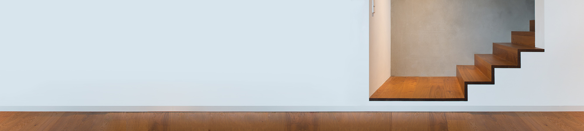 Wandbündige Sockelleisten sockelprofile wandbündig küffner aluzargen