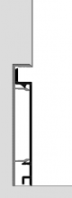 XN80-13-Küffner-Sockelprofil