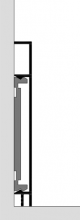 G100-10-Küffner-Sockelprofil