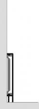 G60-8-Küffner-Sockelprofil