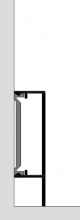 G70-19-Küffner-Sockelprofil