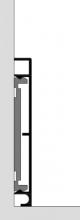 G90-11-Küffner-Sockelprofil
