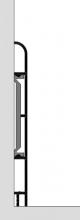 GR100-8-Küffner-Sockelprofil