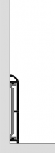 GR60-8-Küffner-Sockelprofil