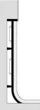 E5-Küffner-Sockelprofil