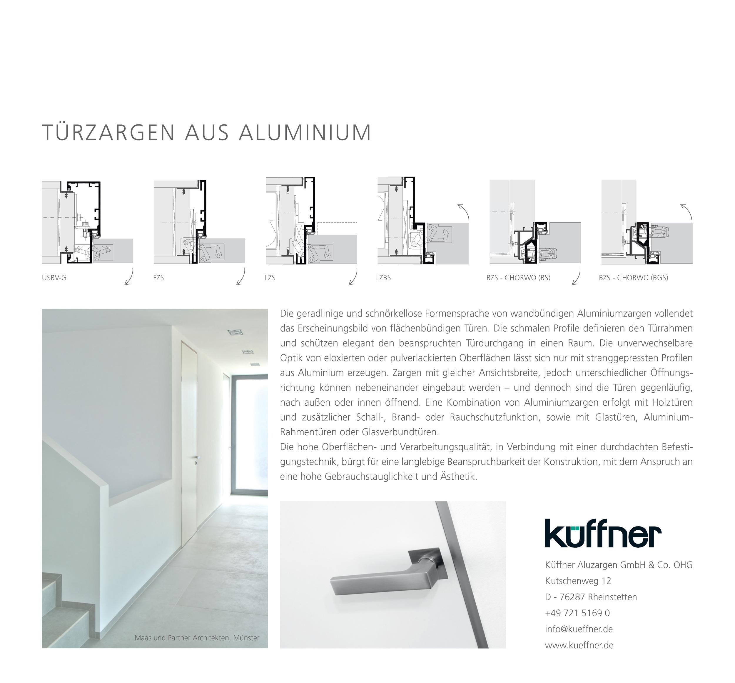Fein Intex Pool Metallrahmenteile Bilder - Rahmen Ideen ...