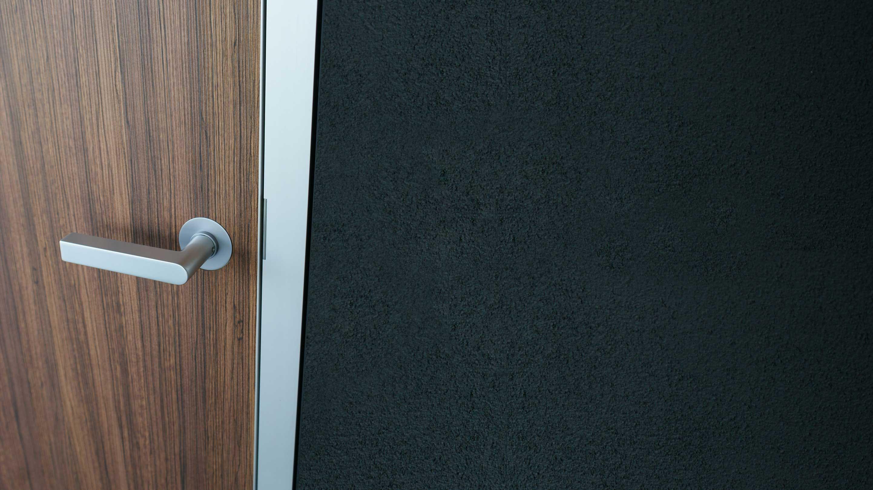 atemberaubend schwarz t rzarge bilder bilderrahmen ideen. Black Bedroom Furniture Sets. Home Design Ideas