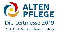 Küffner Altenpflege 2019 Nürnberg
